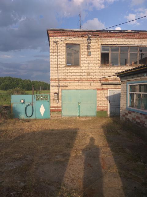 Недвижимость, г. Змиев, Харьковская область